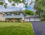 2S121 Churchill Lane, Glen Ellyn image