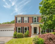 7196 BRIARCLIFF DRIVE, Springfield image