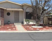 27539 RUBY Lane, Castaic image
