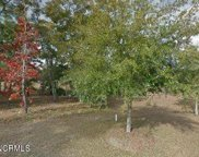 614 Cottage Point Way, Southport image