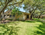 8111 West Ct, Austin image