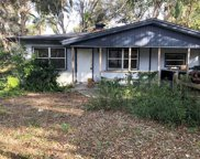 1761 Apache Trail, Clearwater image