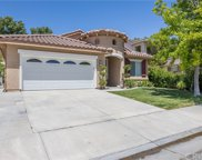 25757 Barnett Lane, Stevenson Ranch image