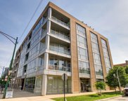 1550 West Cornelia Avenue Unit 202, Chicago image