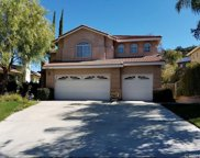 30416 Star Canyon Place, Castaic image