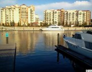 8121 Amalfi Place Unit 7-805, Myrtle Beach image