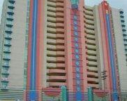 3500 N Ocean Blvd. Unit 1809/1810, North Myrtle Beach image
