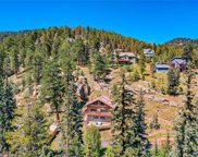 8127 S Brook Forest Road Unit A&B, Evergreen image