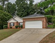 615 White Owl Forest Drive, Augusta image