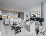 1918 Olive Street Unit 703, Dallas image
