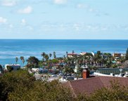 134 Brookdale Place, Solana Beach image