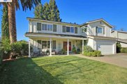 2168 Tanager Ct, Pleasanton image