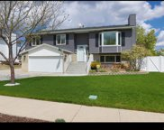 2118 W Gregory Ave, Riverton image