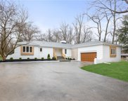 7920 Spring Mill  Road, Indianapolis image