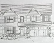 833 River Lake, Waterville image