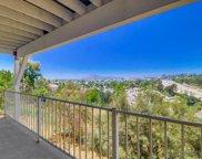 8986     Alpine Ave, La Mesa image