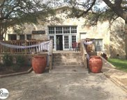 4000 Bell Springs Rd, Dripping Springs image