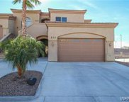 890 Florence Avenue Unit 111, Bullhead City image
