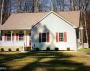 542 REDGROUND DRIVE, Ruther Glen image