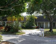 10488 Nw 3rd Pl, Coral Springs image