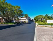 5055 Gulf Of Mexico Drive Unit 434, Longboat Key image