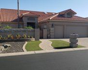 10505 E Michigan Avenue, Sun Lakes image