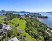 141 Chapel Drive, Mill Valley image