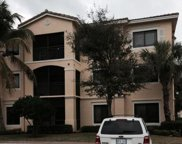 2725 Anzio Court Unit #105, Palm Beach Gardens image