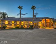402 Country Club Drive, Henderson image