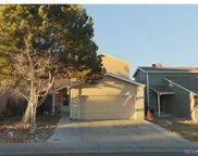 5743 West 71st Place, Arvada image