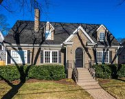 16 W Tallulah Drive, Greenville image