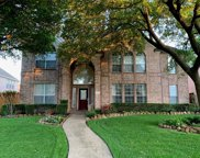 1424 Harrington Drive, Plano image