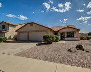 225 E Sheffield Court, Gilbert image