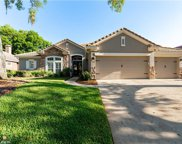 1068 Bloomsbury Run, Lake Mary image