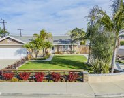 17302 Marken Ln, Huntington Beach image
