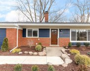 18150 FLORAL ST, Livonia image