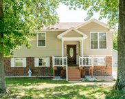9707 Turnpike View Dr, Louisville image