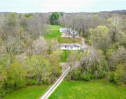 7867 State Road 267, Plainfield image
