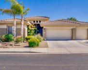 515 W Longhorn Drive, Chandler image