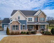 20 Hickory Downs Drive, Siler City image