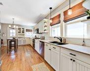 804 Prospect St, Maplewood Twp. image