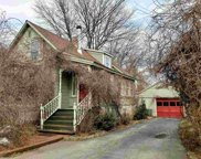 4 Herbert Street, Concord image