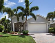 1375 Clubhouse, Viera image