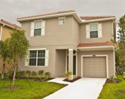 8904 Candy Palm Road, Kissimmee image