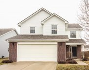 15126 Proud Truth  Drive, Noblesville image