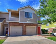 10088 West 55th Drive Unit 205, Arvada image