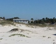 1590 State Highway 180, Gulf Shores image