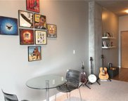 360 Nueces St Unit 1403, Austin image