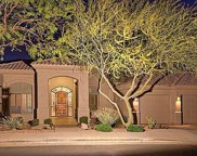 2110 E Barkwood Road, Phoenix image
