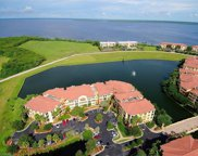 99 Vivante BLVD Unit 412, Punta Gorda image